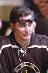 Phil_Hellmuth 2